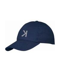 cappellino-blu