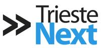 TriesteNext